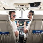 Airlink and Sabi Sands – Celebrating 25 years of aviation pioneering